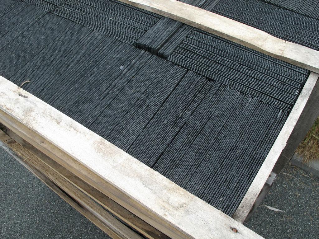 ardoise a1t2s1 toutes tailles ce ardoises jc meignan ardoises jc meignan. Black Bedroom Furniture Sets. Home Design Ideas