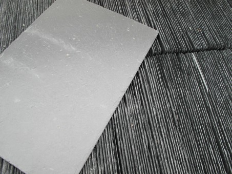 Ardoise T2 32×22 – 0,22€HT/p