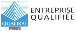 qualibat2013-meignan-horiz
